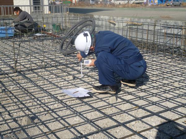 瑕疵担保責任保険 sakai(サカイ)の家 大分の工務店坂井建設の規格住宅