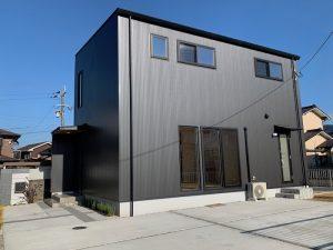 sakai|5月30日~31日のオープンハウス情報!|sakai(サカイ)の家 大分 坂井建設の規格住宅