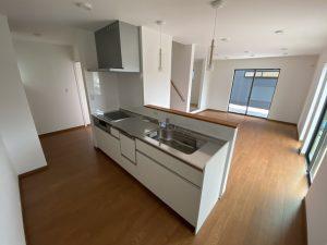 片島新築建売住宅 LDK|大分の高性能規格住宅sakaiの家スタッフブログ