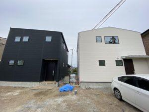片島新築建売住宅|大分の高性能規格住宅sakaiの家スタッフブログ