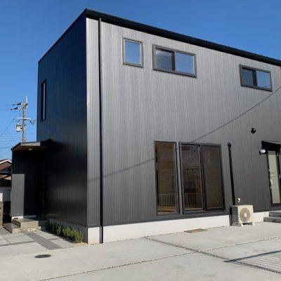 5月30日~31日のオープンハウス情報!|sakai(サカイ)の家 大分 坂井建設の規格住宅