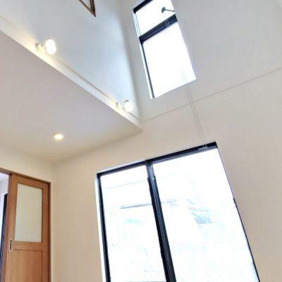 広告で言えなかったこと1 sakai(サカイ)の家 大分 坂井建設の規格住宅