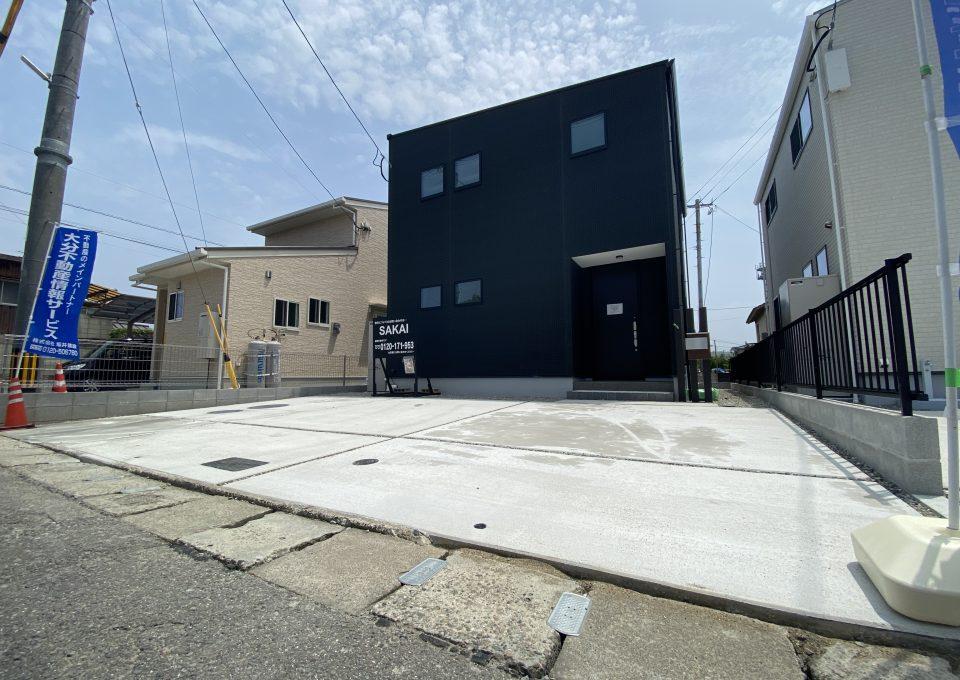 片島のお家 大分の建売住宅sakaiの家スタッフブログ