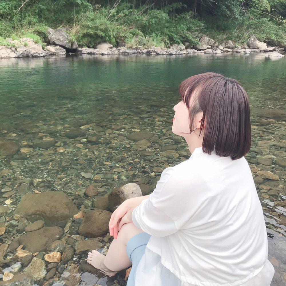 SAKAIの家|川