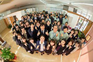 SAKAI株式会社スタッフ一同|大分の建売住宅 sakaiの家スタッフブログ