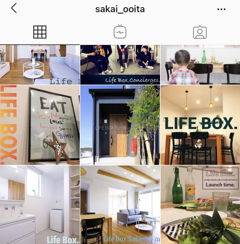 規格住宅sakai|Instagram