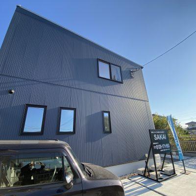 大分市戸次に売土地と建売住宅あり!|sakaiの家スタッフブログ